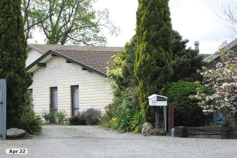 Photo of property in 14 Ebert Place Rangiora Waimakariri District