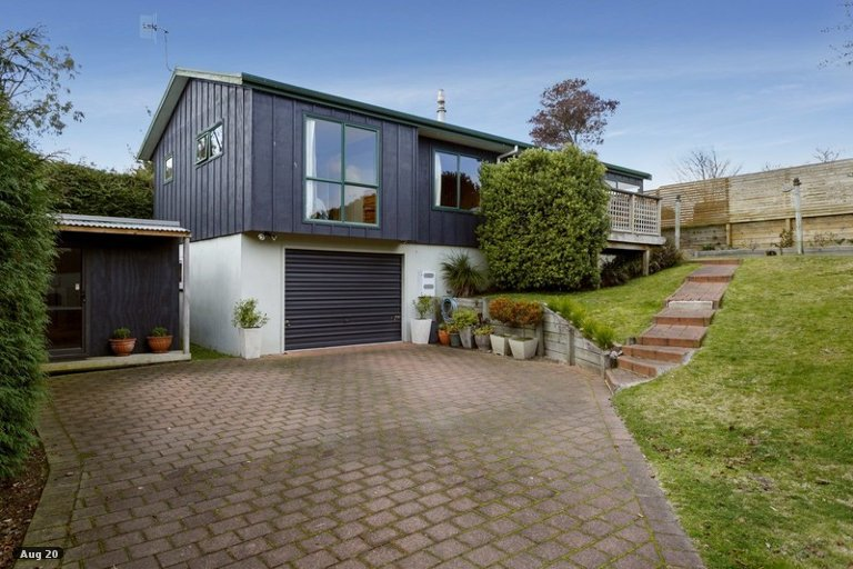 Property photo for 1/36 Sunset Street, Hilltop, Taupo, 3330