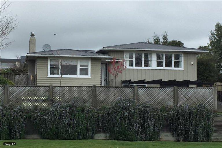 Property photo for 1/5 Awanui Street, Hilltop, Taupo, 3330