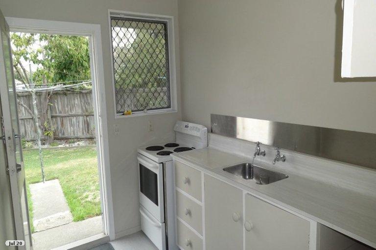 Property photo for 6/78 Bamford Street, Woolston, Christchurch, 8023