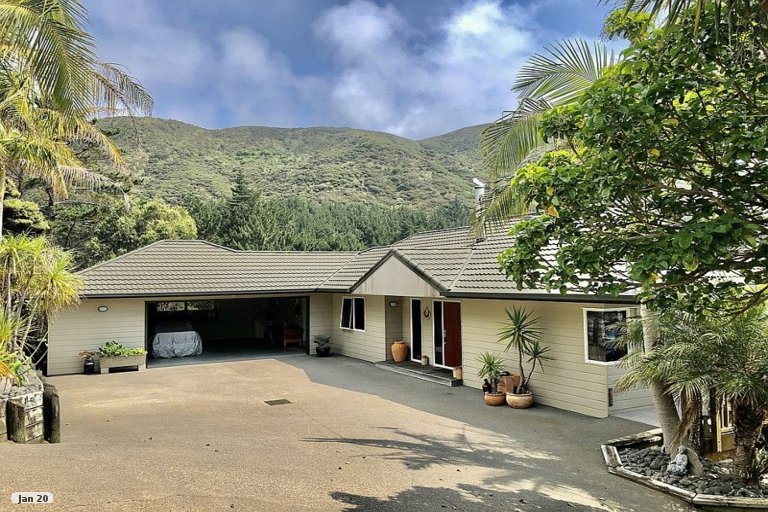 Photo of property in 12 Highfields, Ahipara, Kaitaia, 0481