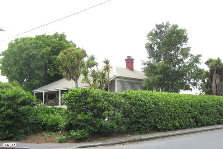 Property photo for 49 Clarendon Terrace, Woolston, Christchurch, 8023