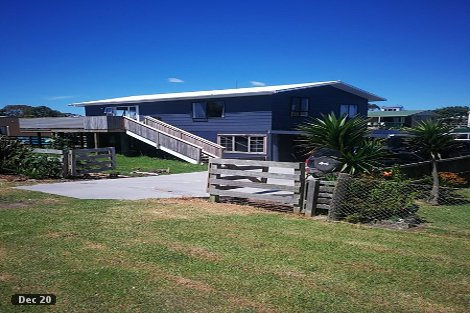 Photo of property in 31 Kakapo Road Ahipara Far North District