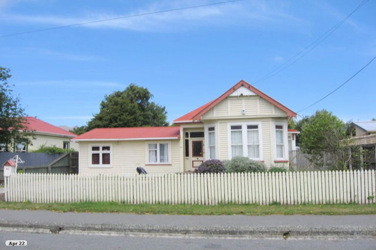 Property photo for 1/38 Sheldon Street, Woolston, Christchurch, 8023