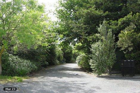 Photo of property in 9B Harrod Place Rangiora Waimakariri District
