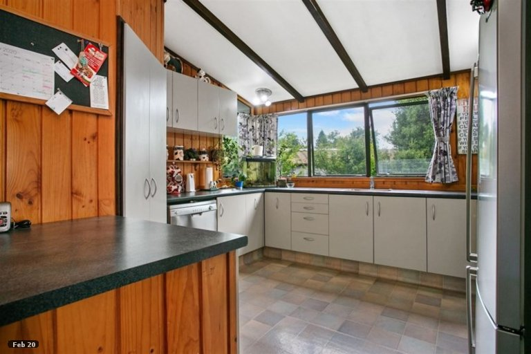 Property photo for 18 Montgomery Crescent, Putaruru, 3411