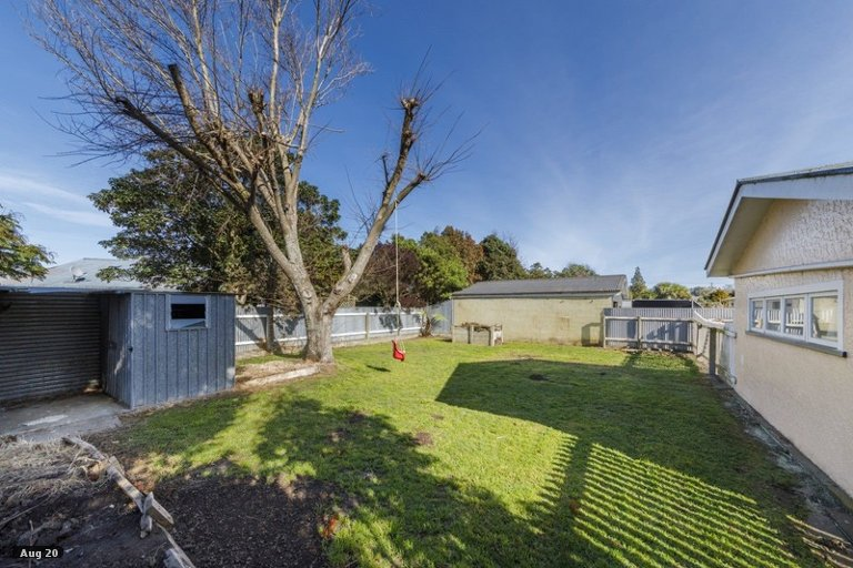 Property photo for 51 Wyndham Street, Ashhurst, 4810
