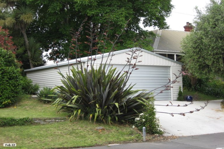 Property photo for 45 Clarendon Terrace, Woolston, Christchurch, 8023