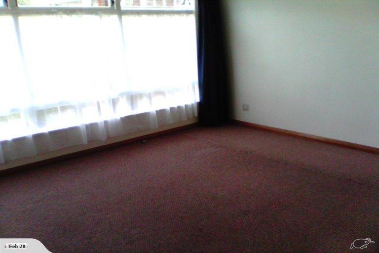 Property photo for 97 Hamilton Road, Hataitai, Wellington, 6021