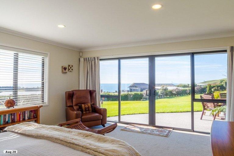 Photo of property in 105 Mimiha Ridge Road, Matata, 3194