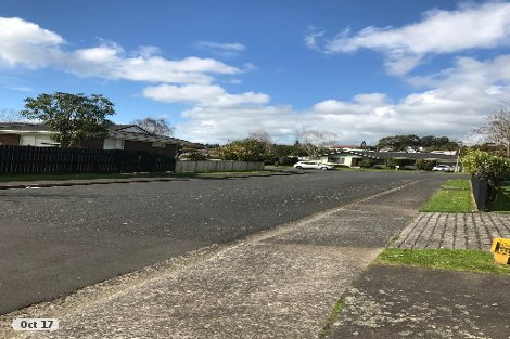 Photo of property in 3 Ash Place Pukete Hamilton City