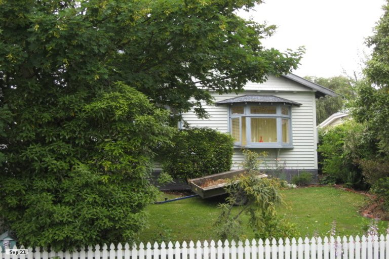 Property photo for 43 Clarendon Terrace, Woolston, Christchurch, 8023