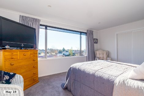 Photo of property in 11C Morgans Road Glenwood Timaru District