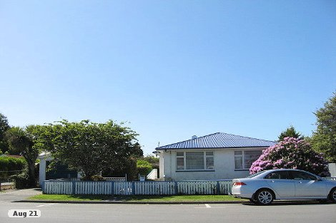 Photo of property in 12 Blake Street Rangiora Waimakariri District