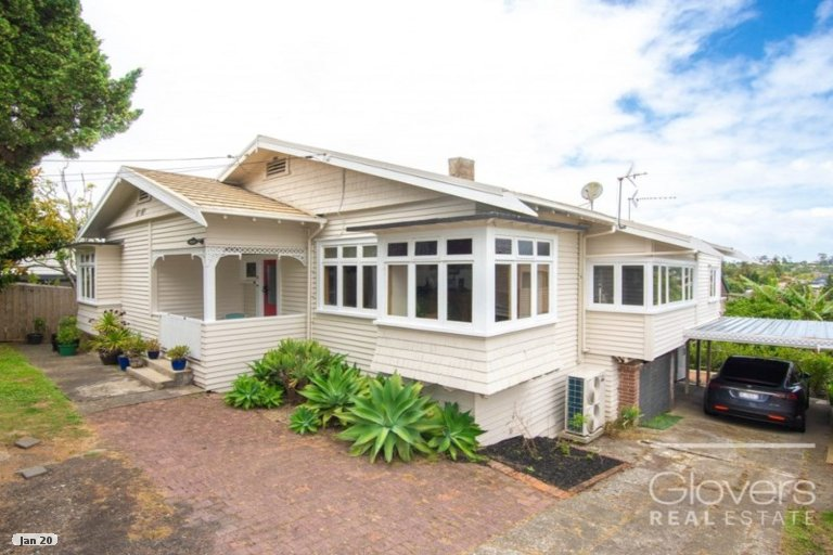 Property photo for 15 James Laurie Street, Henderson, Auckland, 0612