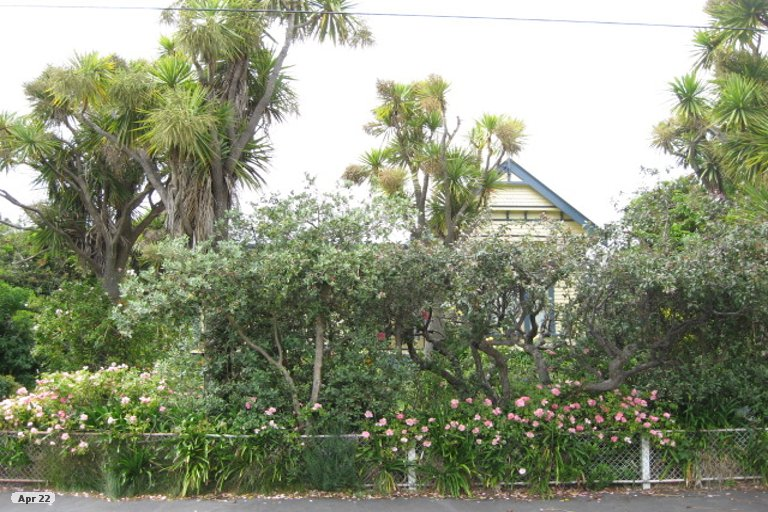 Property photo for 41 Clarendon Terrace, Woolston, Christchurch, 8023