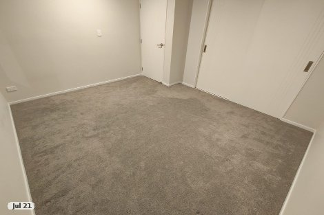 Photo of property in 12 Fishwicke Lane Albany Auckland - North Shore