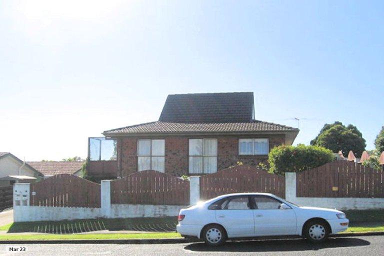 Property photo for 2/76 Highland Park Drive, Highland Park, Auckland, 2010