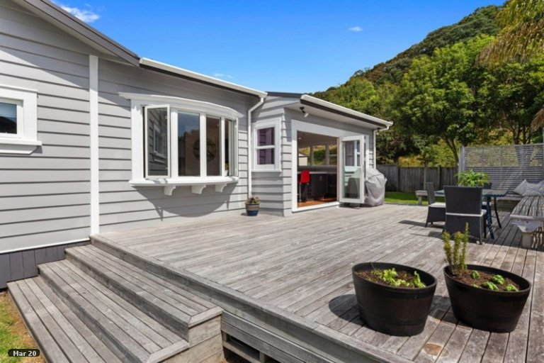 Property photo for 49 Pakeha Street, Matata, 3194