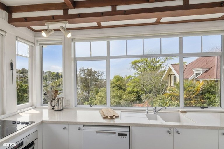 Photo of property in 1A Waimea Road, Nelson South, Nelson, 7010