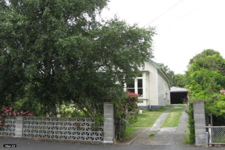 Property photo for 39 Clarendon Terrace, Woolston, Christchurch, 8023