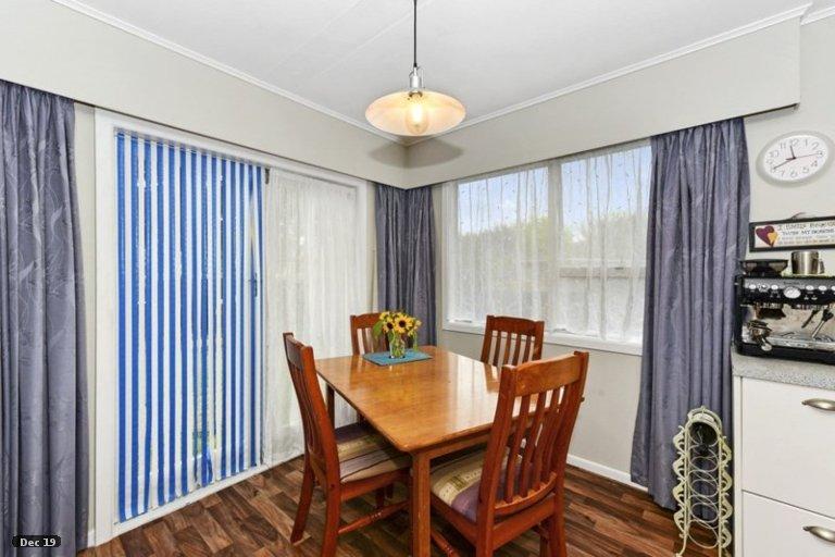 Property photo for 8 Smart Place, Fairview Downs, Hamilton, 3214