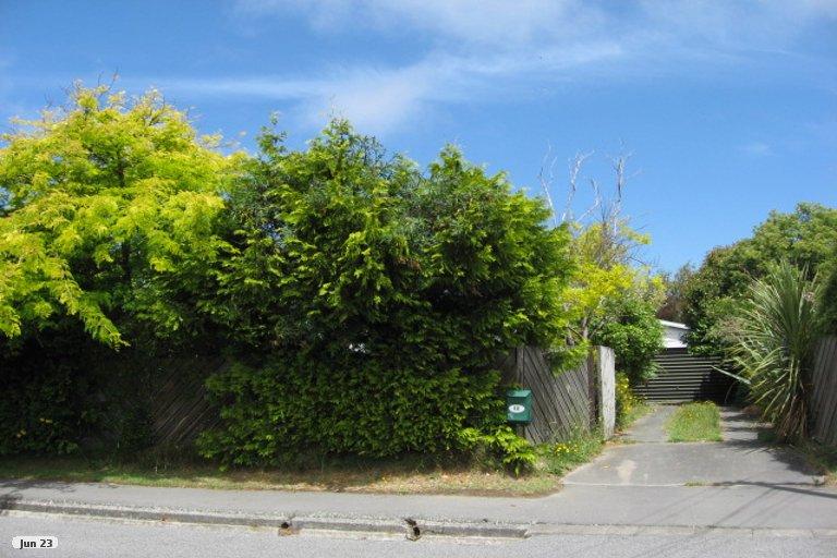 Property photo for 48 Sheldon Street, Woolston, Christchurch, 8023