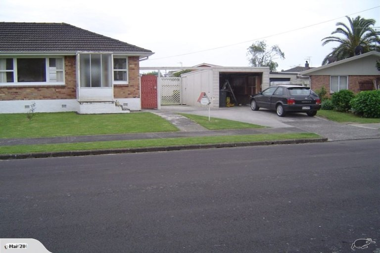 Property photo for 2 Holden Place, Manukau, Auckland, 2025