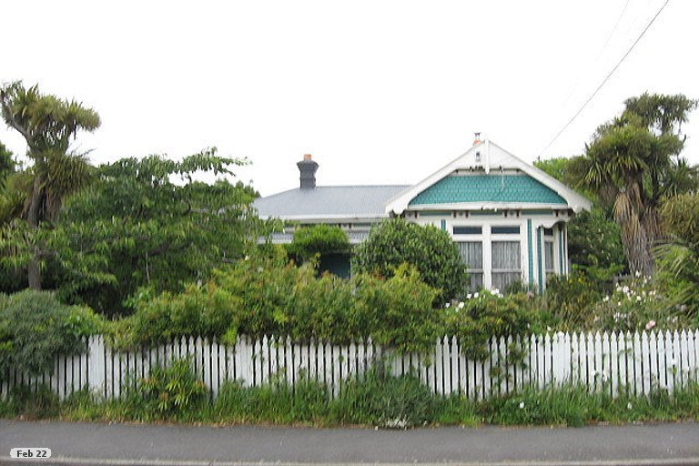 Property photo for 35 Clarendon Terrace, Woolston, Christchurch, 8023