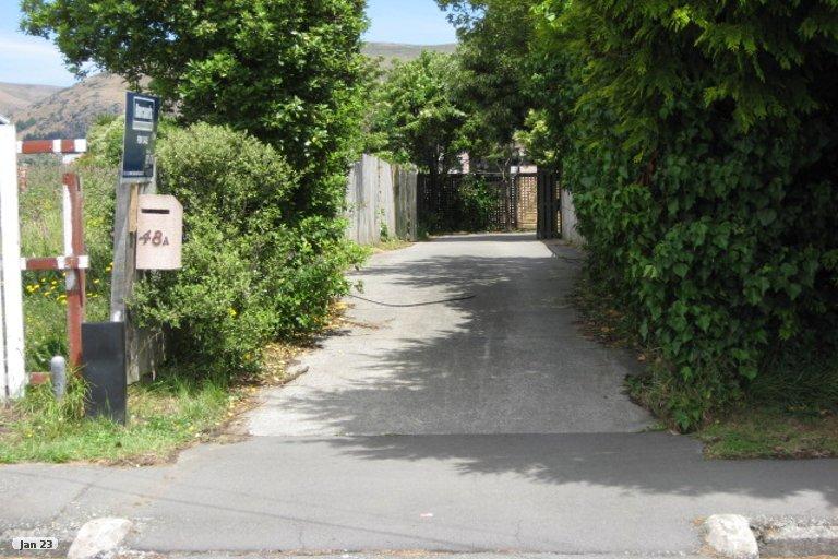 Property photo for 48A Sheldon Street, Woolston, Christchurch, 8023