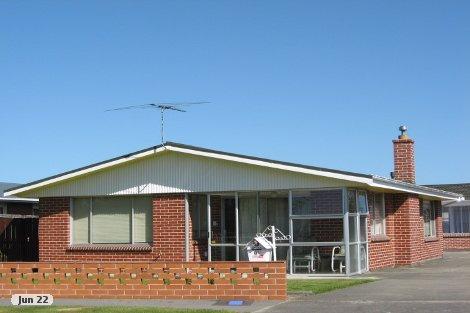 Photo of property in 6A McAlpine Place Rangiora Waimakariri District