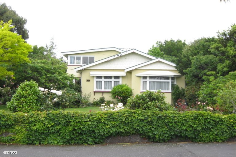 Property photo for 33 Clarendon Terrace, Woolston, Christchurch, 8023