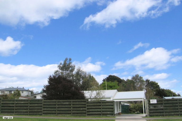 Property photo for 15 Kiddle Drive, Hilltop, Taupo, 3330