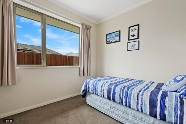 Property photo for 23A Nottingham Avenue, Halswell, Christchurch, 8025
