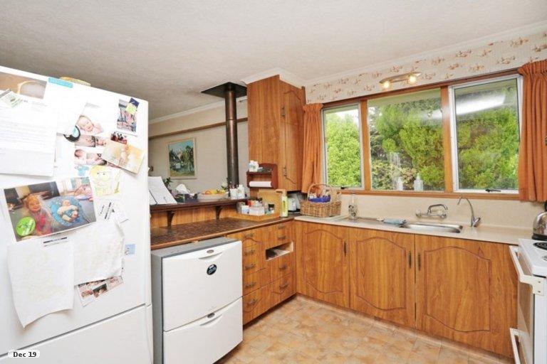 Property photo for 173 Marama Avenue North, Otatara, Invercargill, 9879