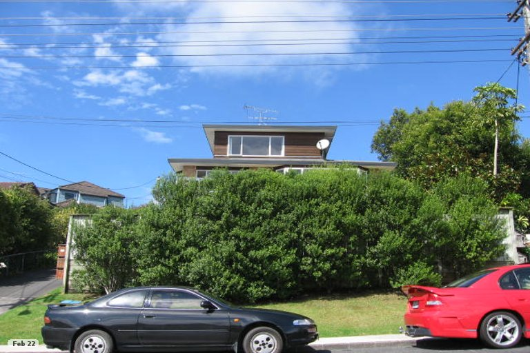 Property photo for 2/903 Beach Road, Waiake, Auckland, 0630