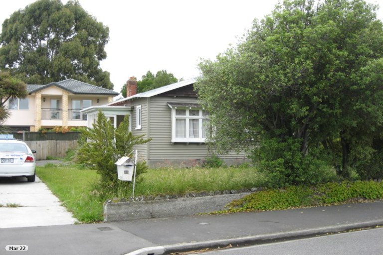 Property photo for 31A Clarendon Terrace, Woolston, Christchurch, 8023