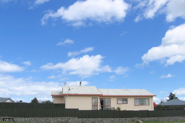 Property photo for 1/45 Kiddle Drive, Hilltop, Taupo, 3330