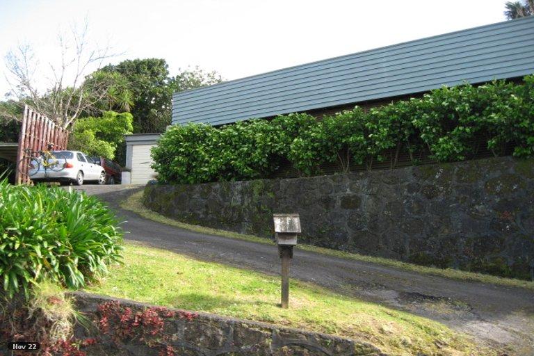 Property photo for 1166 Huia Road, Huia, Auckland, 0604