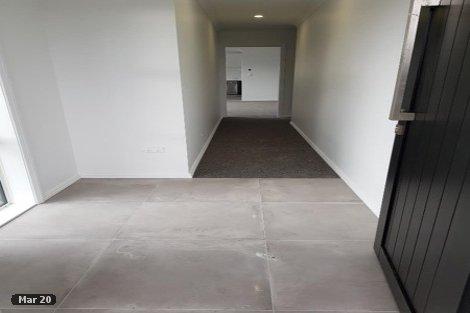 Photo of property in 41 Macphail Avenue Rangiora Waimakariri District