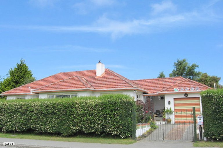 Property photo for 54 Sheldon Street, Woolston, Christchurch, 8023