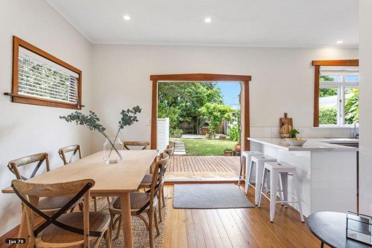 Property photo for 112 Petrie Street, Richmond, Christchurch, 8013