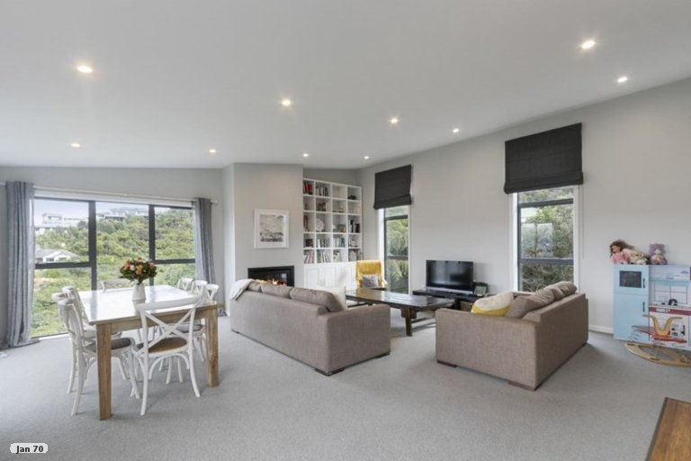 Property photo for 185 Park Road, Belmont, Lower Hutt, 5010