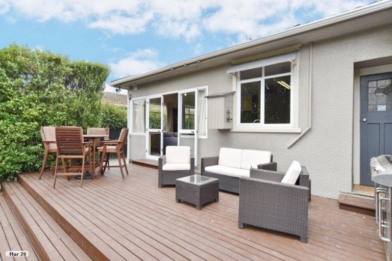 Property photo for 40 Radley Street, Woolston, Christchurch, 8023