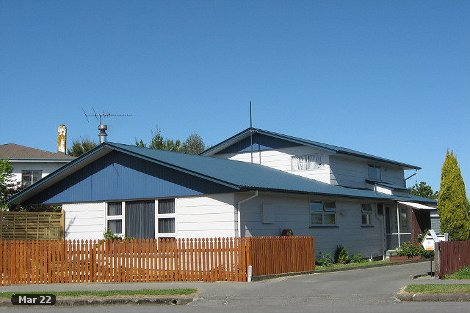Photo of property in 11C McAlpine Place Rangiora Waimakariri District