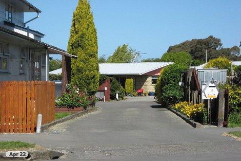 Photo of property in 11A McAlpine Place Rangiora Waimakariri District