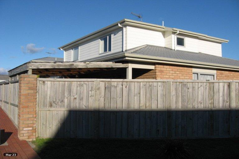 Property photo for 45/25 Tacy Street, Kilbirnie, Wellington, 6022