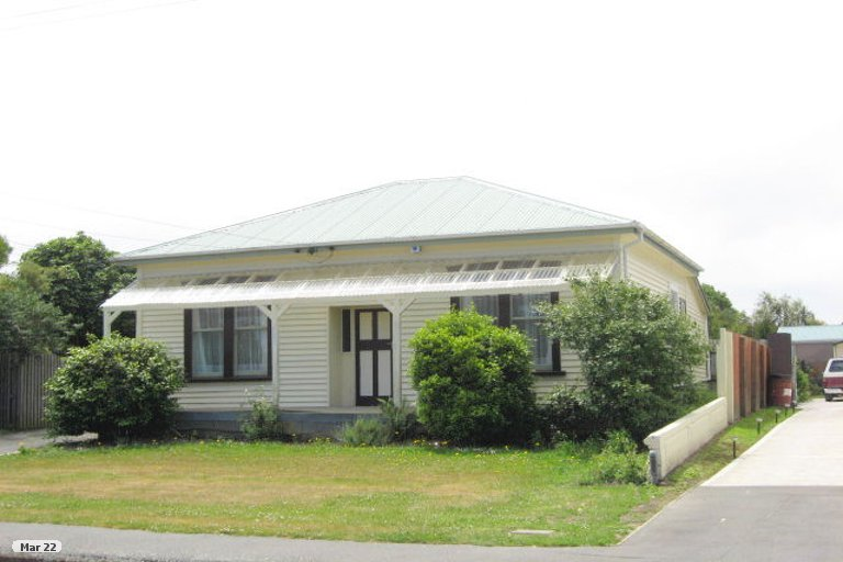 Property photo for 39 Chichester Street, Woolston, Christchurch, 8023