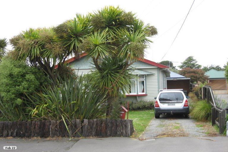 Property photo for 25A Clarendon Terrace, Woolston, Christchurch, 8023