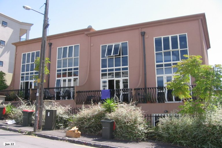 Property photo for 22/8 Burgoyne Street, Grey Lynn, Auckland, 1021